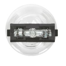 Wagner Lighting Daytime Running Light Bulb