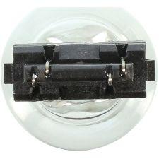 Wagner Lighting Side Marker Light Bulb  Front