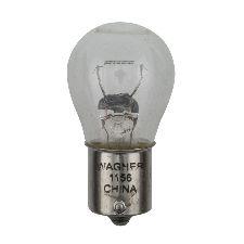 Wagner Lighting Back Up Light Bulb