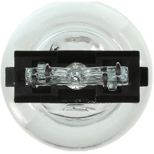 Wagner Lighting Parking Light Bulb