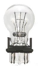 Wagner Lighting Brake Light Bulb