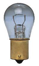 Wagner Lighting Center High Mount Stop Light Bulb