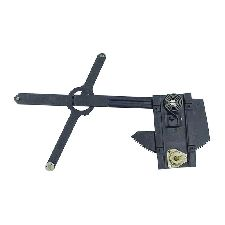 WAI Global Window Regulator  Front Right