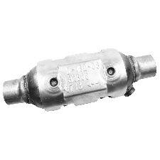 Walker Exhaust Catalytic Converter  Right