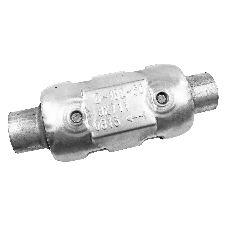 Walker Exhaust Catalytic Converter  Rear Right