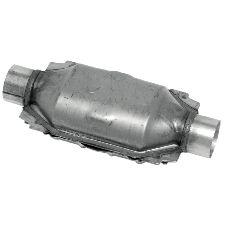 Walker Exhaust Catalytic Converter