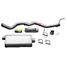 Walker Exhaust Exhaust System Kit