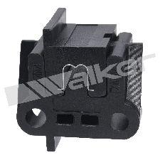 Walker Products Spark Plug Wire Set
