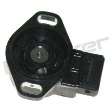 Walker Products Throttle Position Sensor
