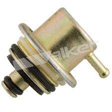 Walker Products Fuel Injection Pressure Regulator