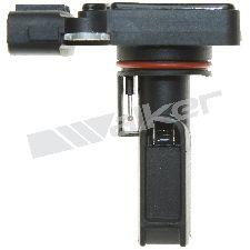 Walker Products Mass Air Flow Sensor