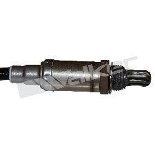 Walker Products Oxygen Sensor  Downstream Rear