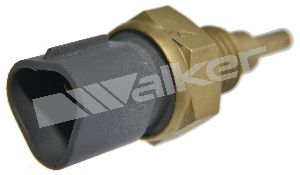 Walker Products Engine Coolant Temperature Sensor