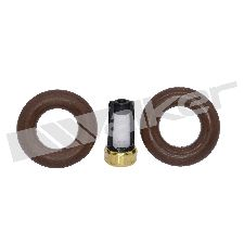 Walker Products Fuel Injector Seal Kit
