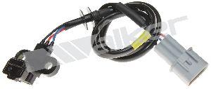 Walker Products Engine Camshaft Position Sensor