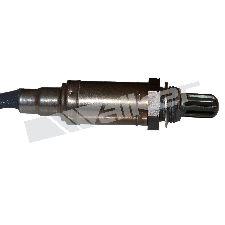 Walker Products Oxygen Sensor  Upstream Rear