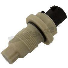 Walker Products Vehicle Speed Sensor