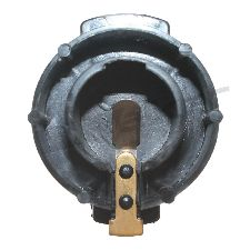 Walker Products Distributor Rotor