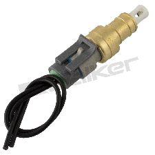 Walker Air Charge Temperature Sensor