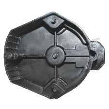 Walker Distributor Rotor