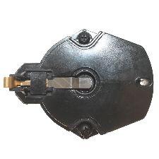 Walker Distributor Rotor