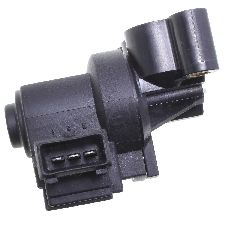 Walker Fuel Injection Idle Air Control Valve