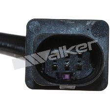 Walker Oxygen Sensor  Upstream