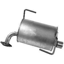 Walker Exhaust Muffler  Right