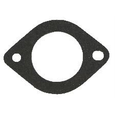 Walker Exhaust Pipe Flange Gasket  Converter (Right) To Front Pipe