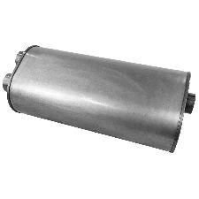 Walker Exhaust Muffler