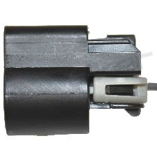 Walker Exhaust Gas Temperature (EGT) Sensor