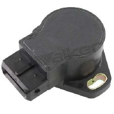 Walker Throttle Position Sensor