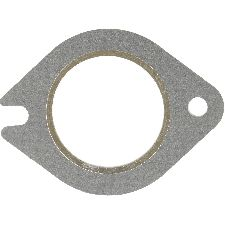Walker Exhaust Pipe Flange Gasket  Left