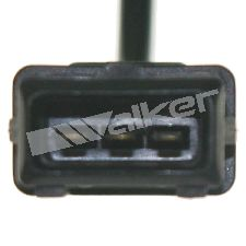 Walker Engine Crankshaft Position Sensor