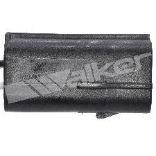 Walker Oxygen Sensor  Downstream