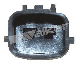 Walker Engine Crankshaft Position Sensor