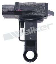 Walker Mass Air Flow Sensor