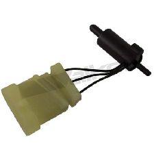 Walker Throttle Position Sensor
