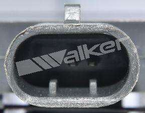 Walker Engine Coolant Level Sensor