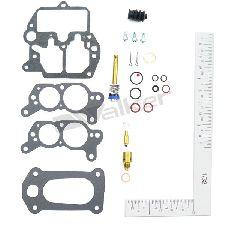 Walker Products 15561B Carburetor Kit