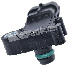 Walker Manifold Absolute Pressure Sensor
