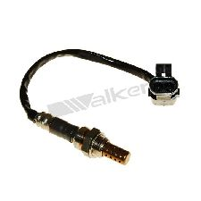 Walker Oxygen Sensor  Upstream