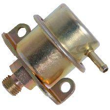 Walker Fuel Injection Pressure Regulator