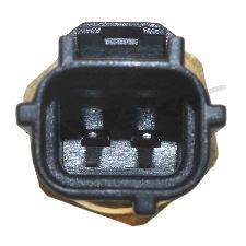 Walker Engine Cylinder Head Temperature Sensor