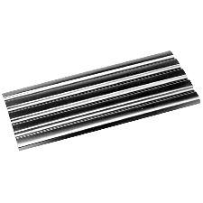 Walker Exhaust Heat Shield
