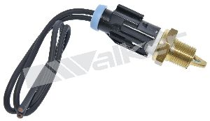Walker Air Charge Temperature Sensor