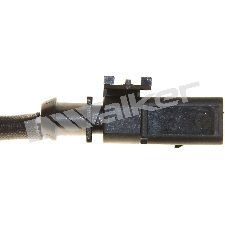Walker Oxygen Sensor  Downstream Left