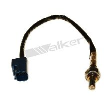 Walker Oxygen Sensor  Downstream