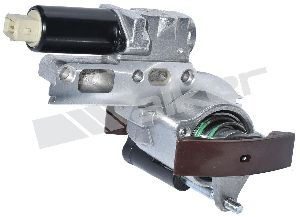 Walker Engine Variable Valve Timing (VVT) Solenoid