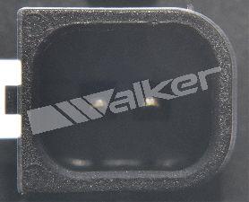 Walker Vehicle Speed Sensor